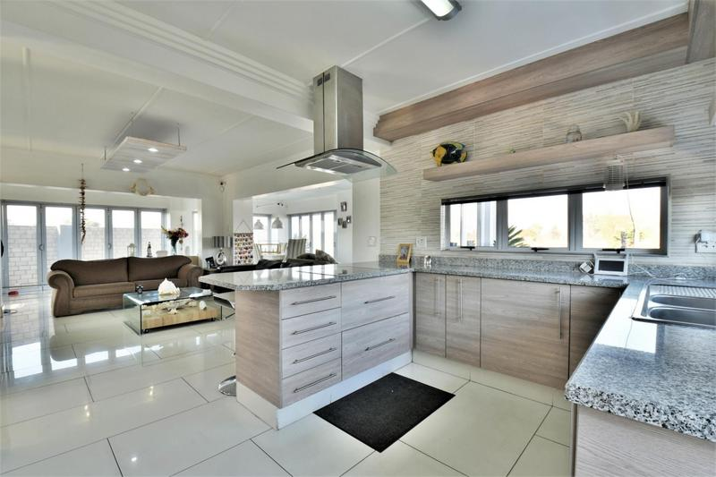 Property For Sale in Riverspray Lifestyle Estate, Vereeniging 9
