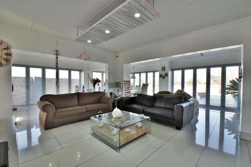 Property For Sale in Riverspray Lifestyle Estate, Vereeniging 10
