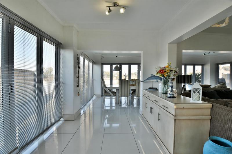 Property For Sale in Riverspray Lifestyle Estate, Vereeniging 11