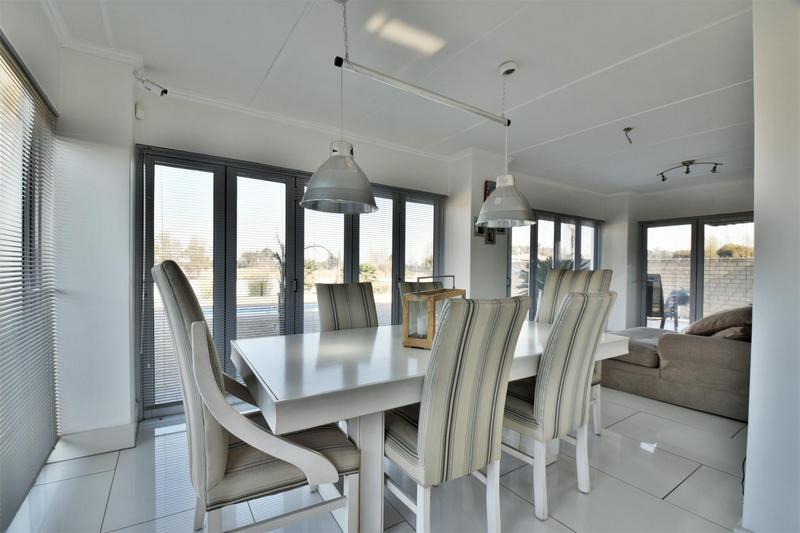 Property For Sale in Riverspray Lifestyle Estate, Vereeniging 12