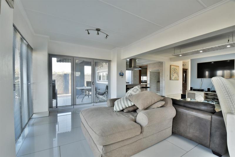 Property For Sale in Riverspray Lifestyle Estate, Vereeniging 13