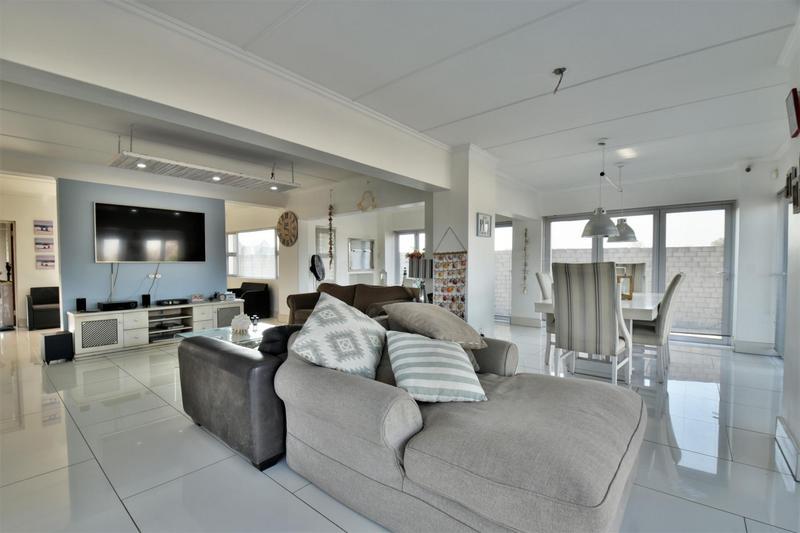 Property For Sale in Riverspray Lifestyle Estate, Vereeniging 14