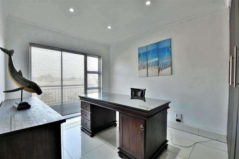 Property For Sale in Riverspray Lifestyle Estate, Vereeniging 15