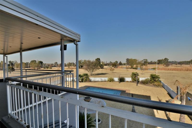 Property For Sale in Riverspray Lifestyle Estate, Vereeniging 16