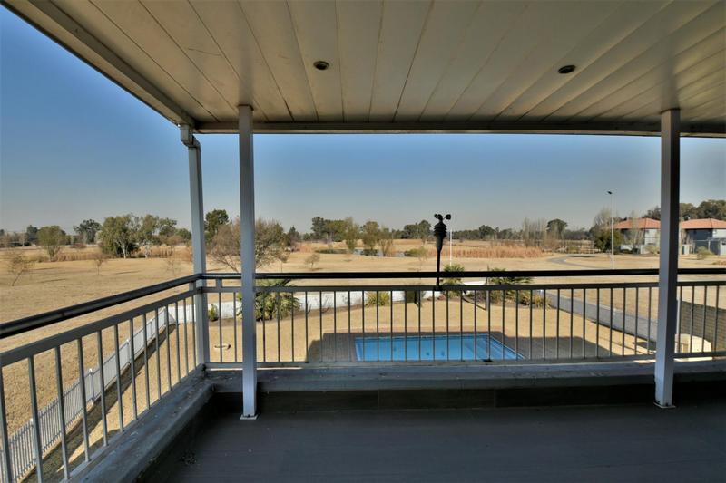Property For Sale in Riverspray Lifestyle Estate, Vereeniging 17