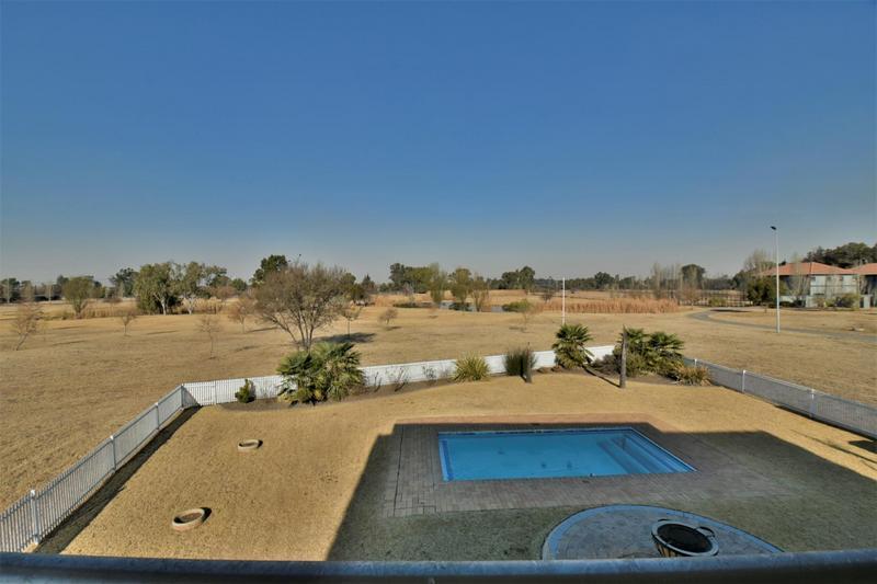 Property For Sale in Riverspray Lifestyle Estate, Vereeniging 18