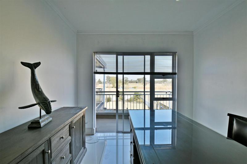 Property For Sale in Riverspray Lifestyle Estate, Vereeniging 20