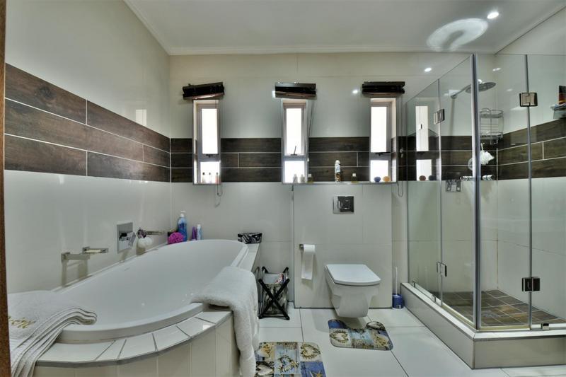 Property For Sale in Riverspray Lifestyle Estate, Vereeniging 21