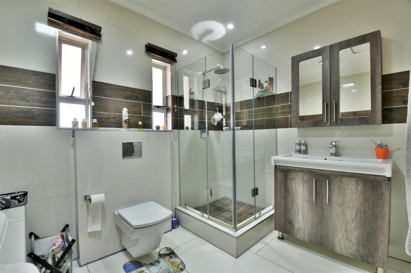 Property For Sale in Riverspray Lifestyle Estate, Vereeniging 22