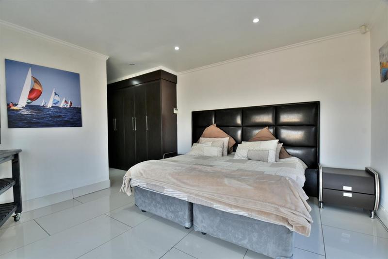 Property For Sale in Riverspray Lifestyle Estate, Vereeniging 23