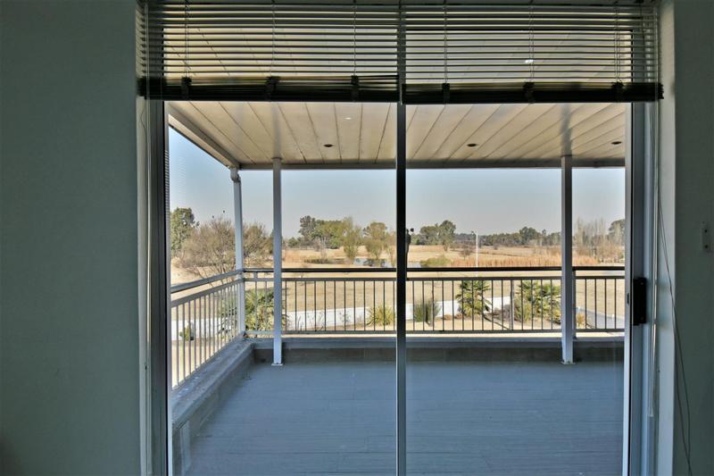 Property For Sale in Riverspray Lifestyle Estate, Vereeniging 24