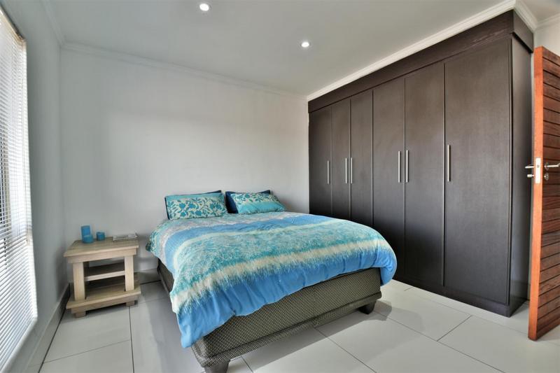 Property For Sale in Riverspray Lifestyle Estate, Vereeniging 25