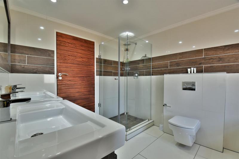 Property For Sale in Riverspray Lifestyle Estate, Vereeniging 26