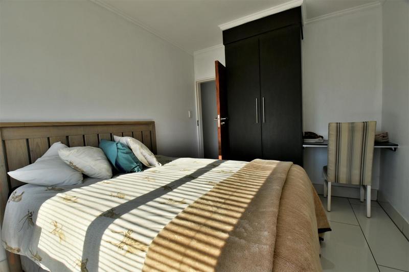 Property For Sale in Riverspray Lifestyle Estate, Vereeniging 30