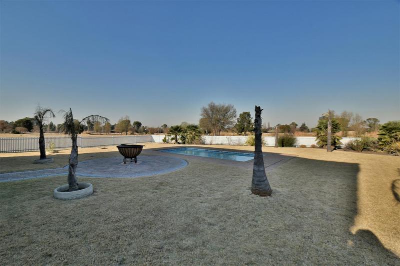 Property For Sale in Riverspray Lifestyle Estate, Vereeniging 32