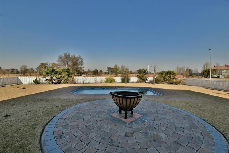 Property For Sale in Riverspray Lifestyle Estate, Vereeniging 33
