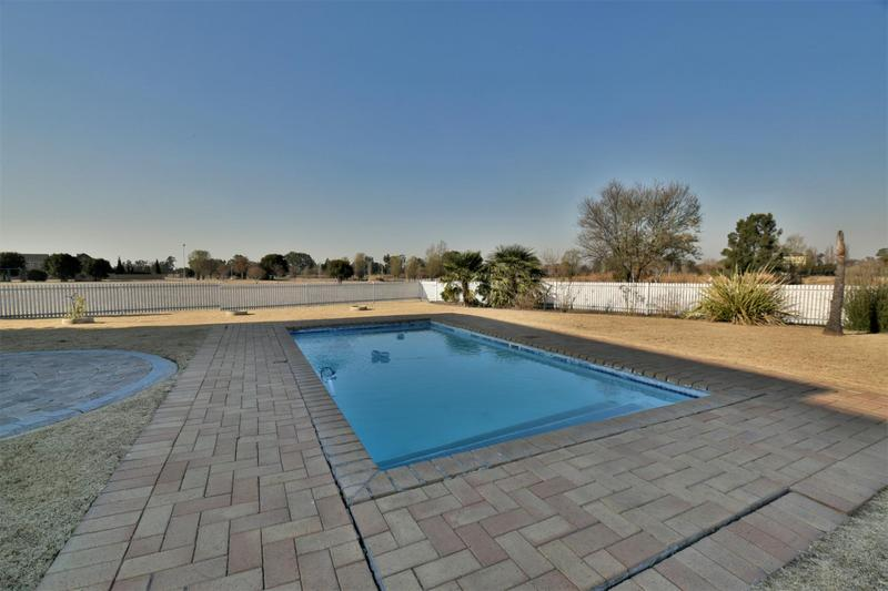 Property For Sale in Riverspray Lifestyle Estate, Vereeniging 35