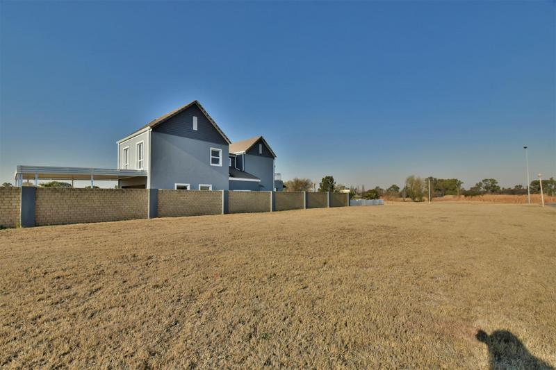 Property For Sale in Riverspray Lifestyle Estate, Vereeniging 38