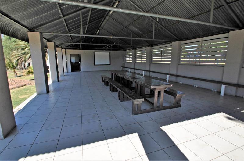 Property For Sale in Riverspray Lifestyle Estate, Vereeniging 45
