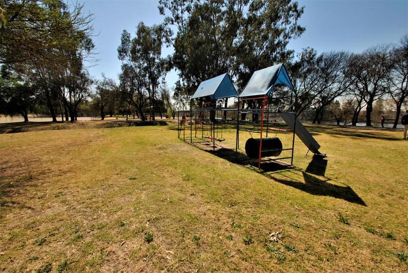 Property For Sale in Riverspray Lifestyle Estate, Vereeniging 48