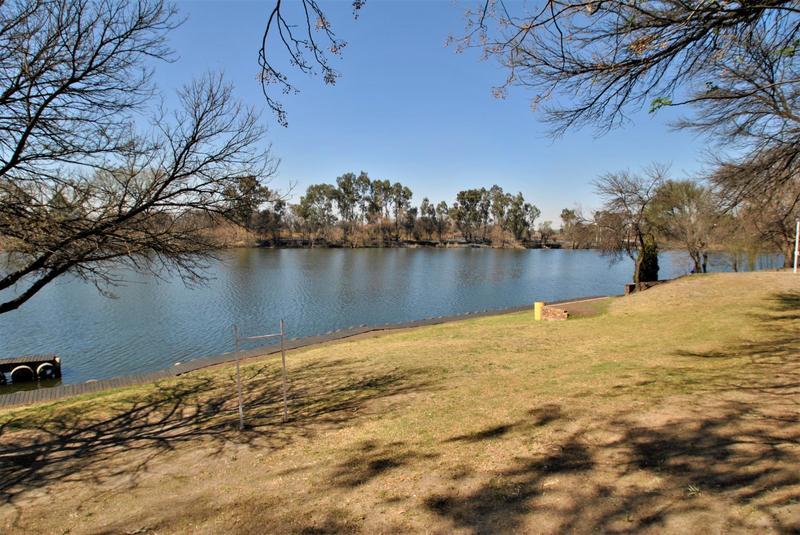 Property For Sale in Riverspray Lifestyle Estate, Vereeniging 49