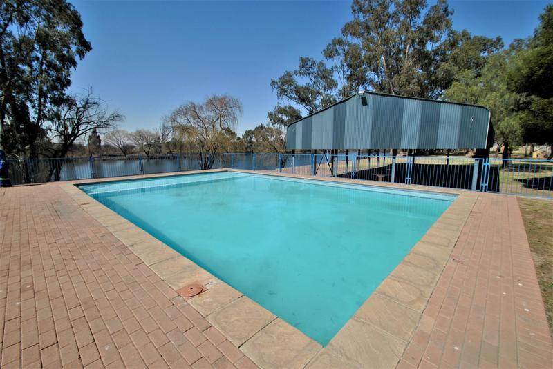Property For Sale in Riverspray Lifestyle Estate, Vereeniging 51