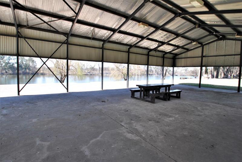 Property For Sale in Riverspray Lifestyle Estate, Vereeniging 55