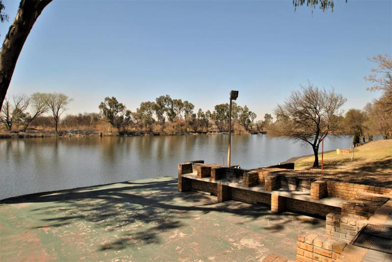 Property For Sale in Riverspray Lifestyle Estate, Vereeniging 56