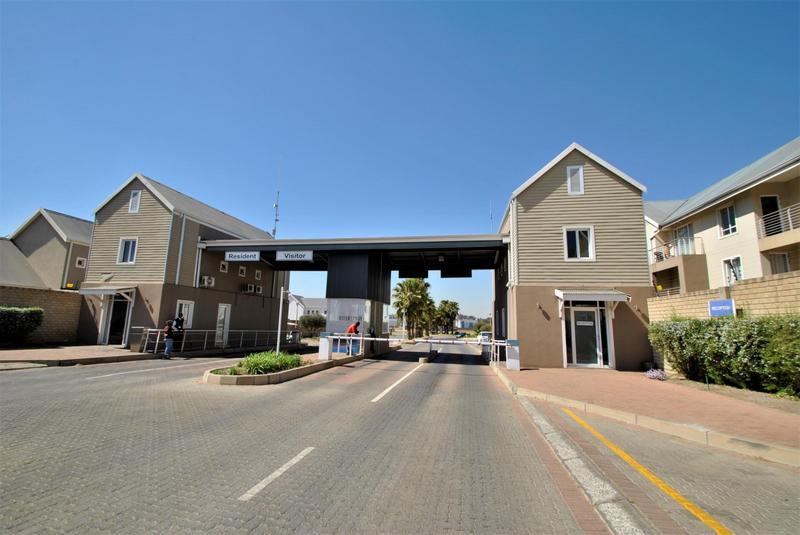 Property For Sale in Riverspray Lifestyle Estate, Vereeniging 57