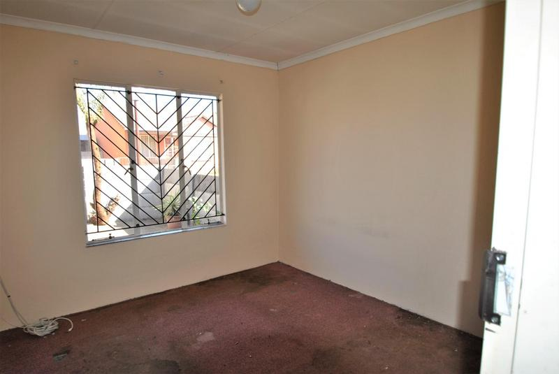 Cluster House For Sale in Ormonde, Johannesburg