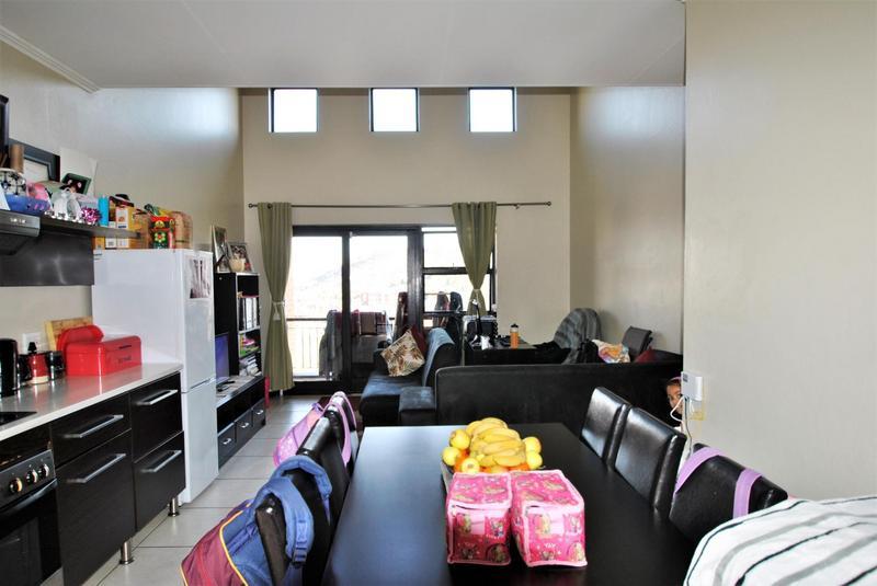 Property For Sale in Glenvista, Johannesburg 5