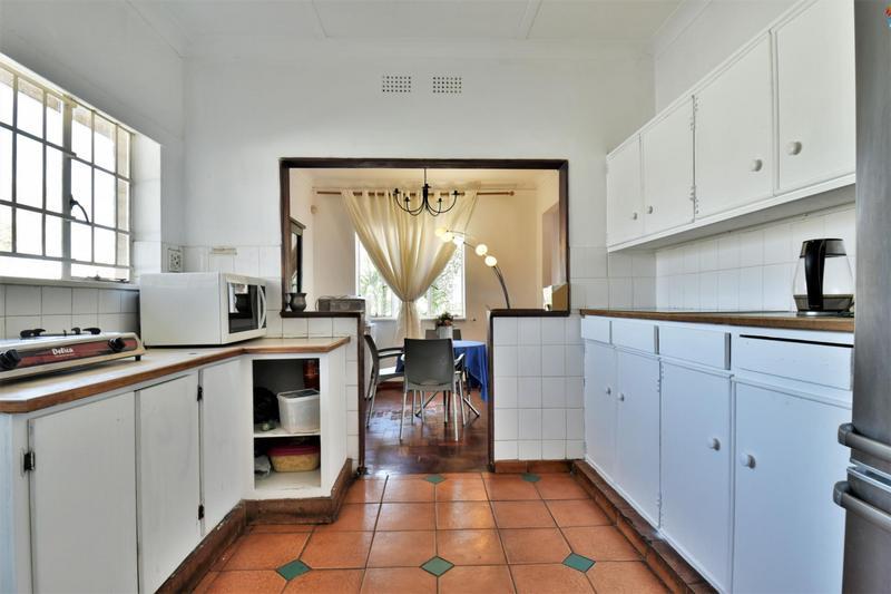 Property For Sale in Sandringham, Johannesburg 2