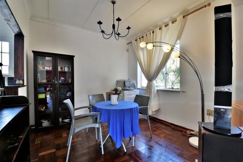 Property For Sale in Sandringham, Johannesburg 3