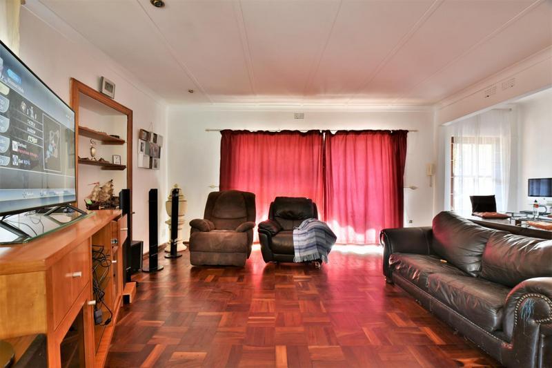 Property For Sale in Sandringham, Johannesburg 5