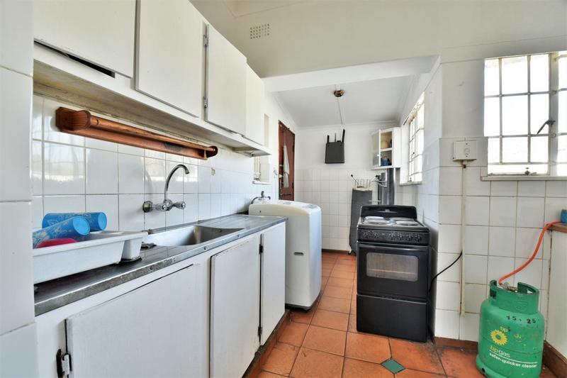 Property For Sale in Sandringham, Johannesburg 7