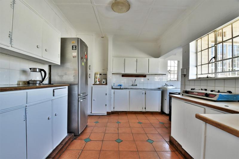 Property For Sale in Sandringham, Johannesburg 8