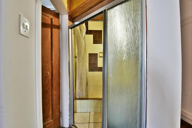 Property For Sale in Sandringham, Johannesburg 12