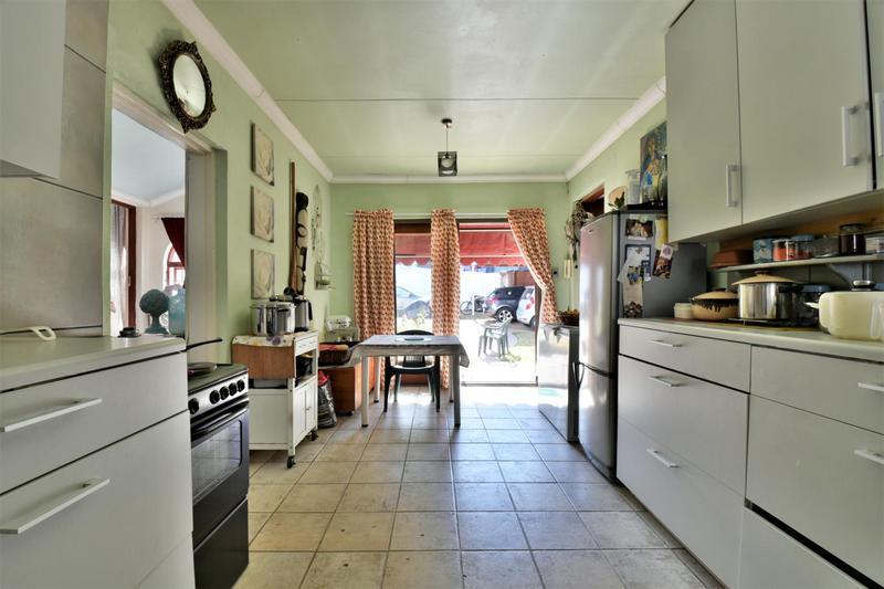 Property For Sale in Sandringham, Johannesburg 22