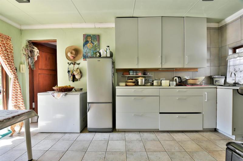 Property For Sale in Sandringham, Johannesburg 23
