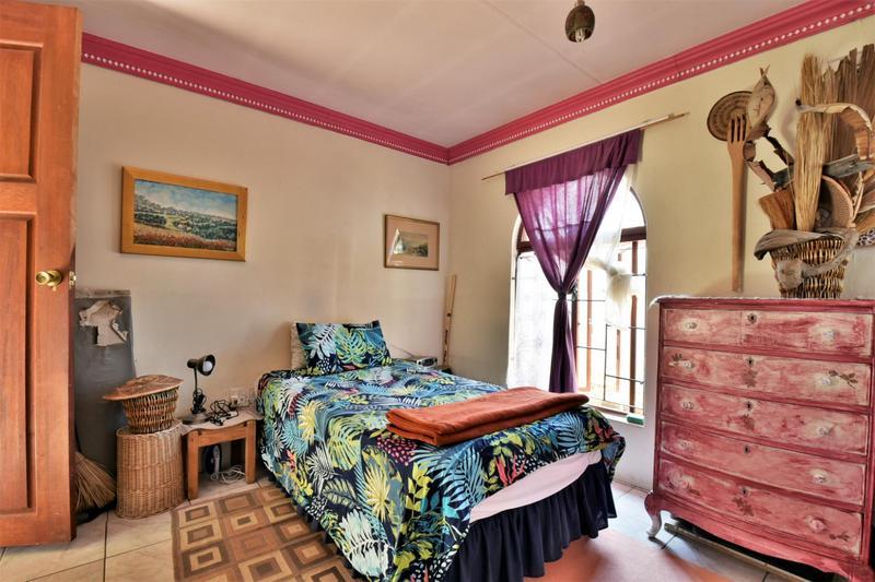 Property For Sale in Sandringham, Johannesburg 24