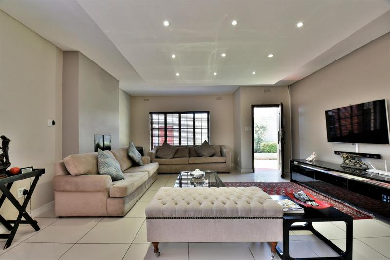 Property For Sale in Norwood, Johannesburg 8