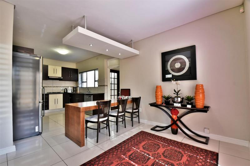 Property For Sale in Norwood, Johannesburg 10