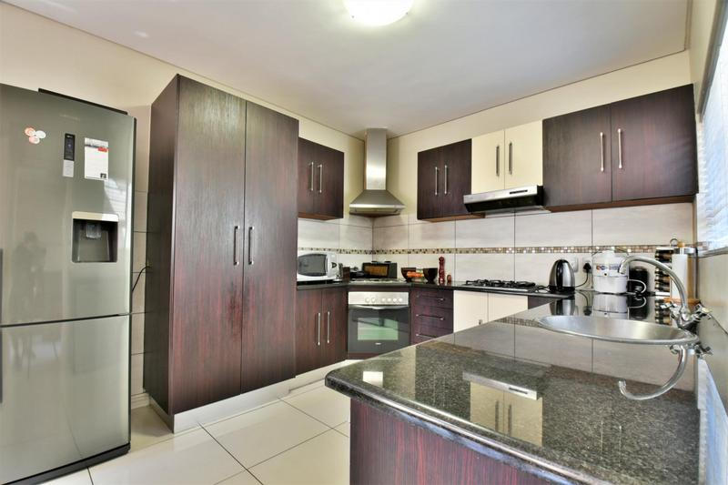 Property For Sale in Norwood, Johannesburg 12