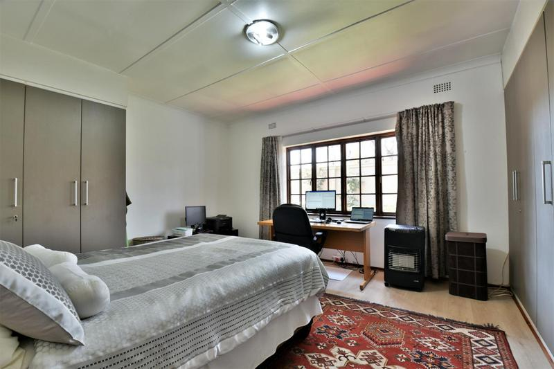 Property For Sale in Norwood, Johannesburg 17