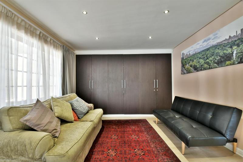Property For Sale in Norwood, Johannesburg 19