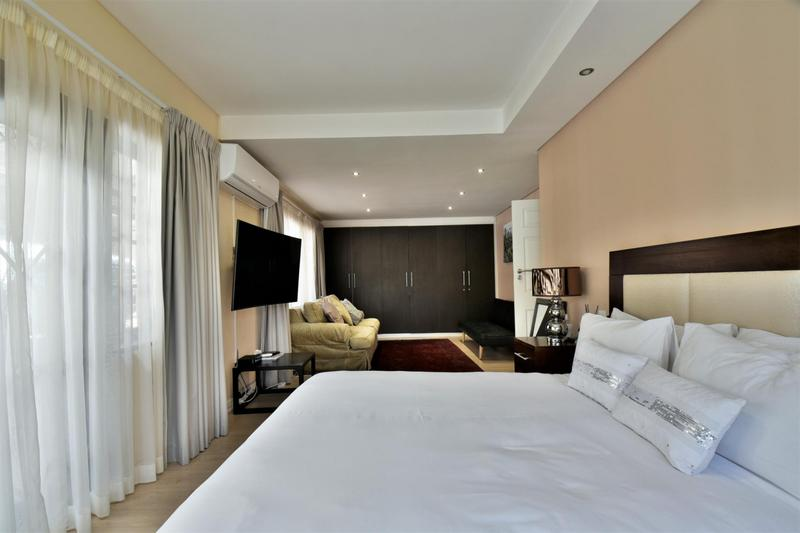 Property For Sale in Norwood, Johannesburg 21