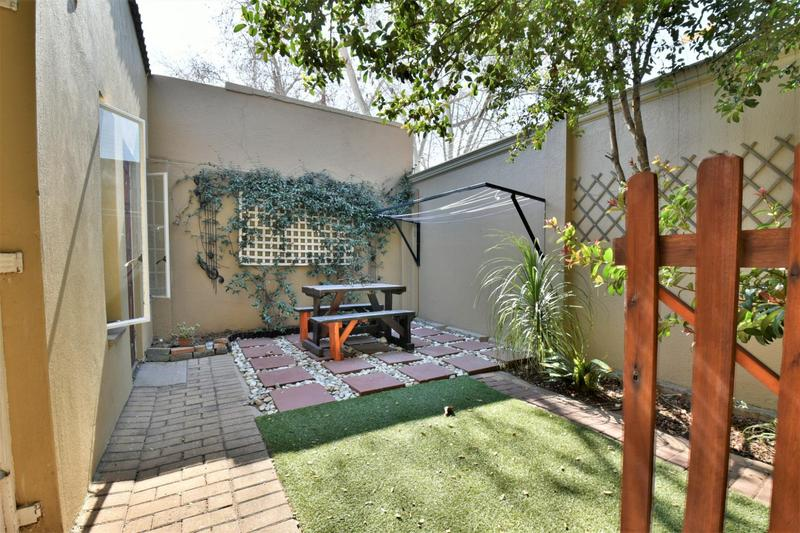 Property For Sale in Norwood, Johannesburg 22