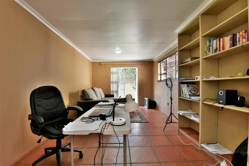 Property For Sale in Norwood, Johannesburg 26