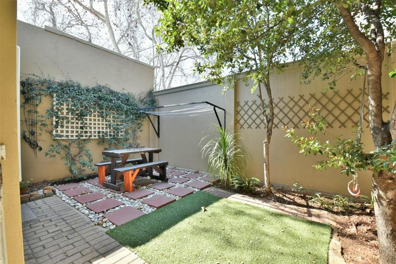 Property For Sale in Norwood, Johannesburg 28