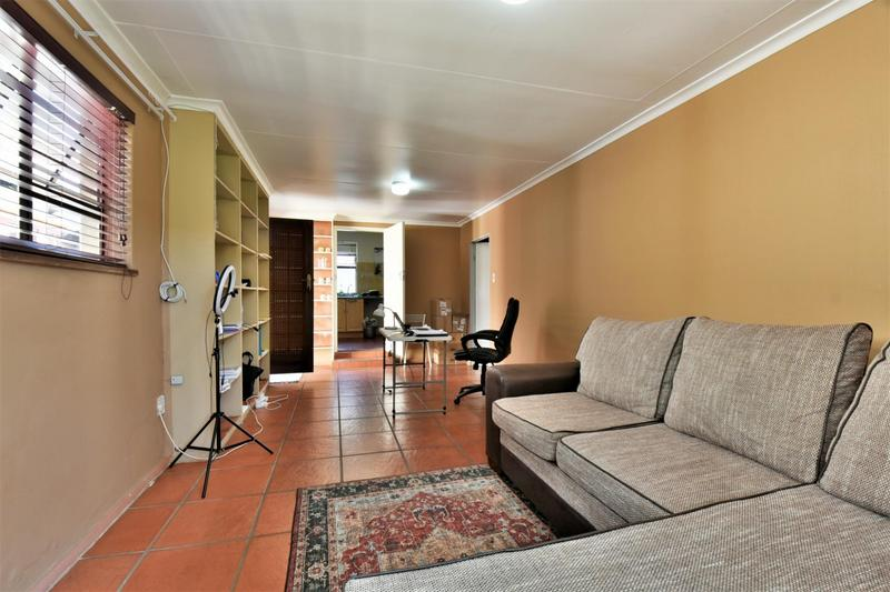 Property For Sale in Norwood, Johannesburg 29